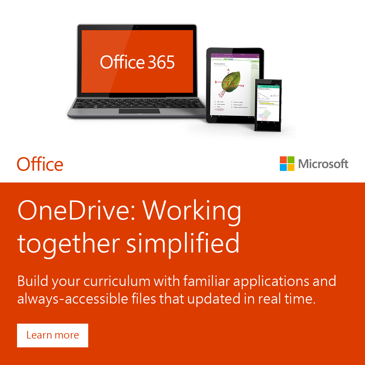 Microsoft Office Home and Student 2016 - Download-Shop